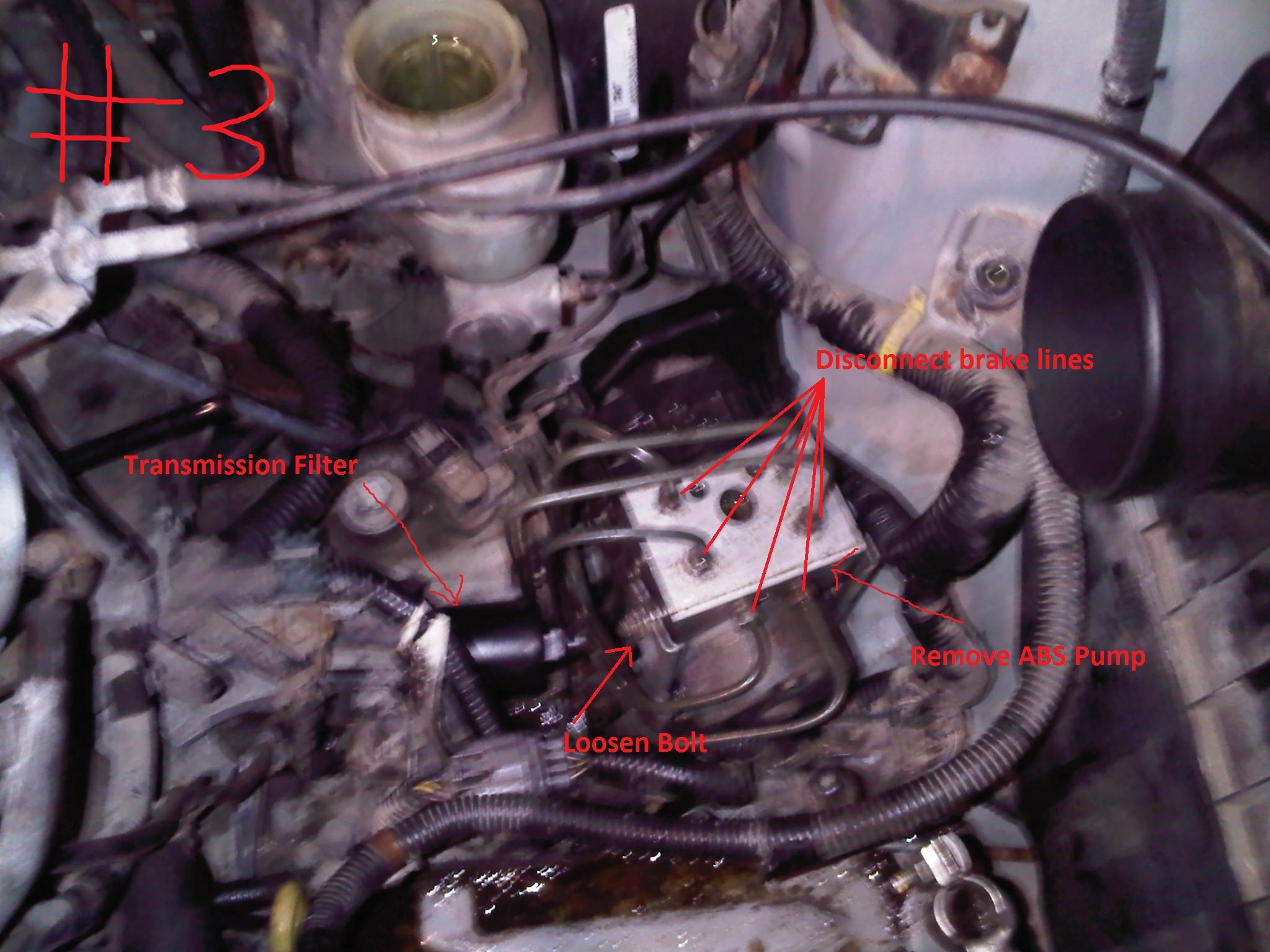 Acura Rl Transmission Diagram Auto Electrical Wiring Diagram - Acura rl transmission fluid