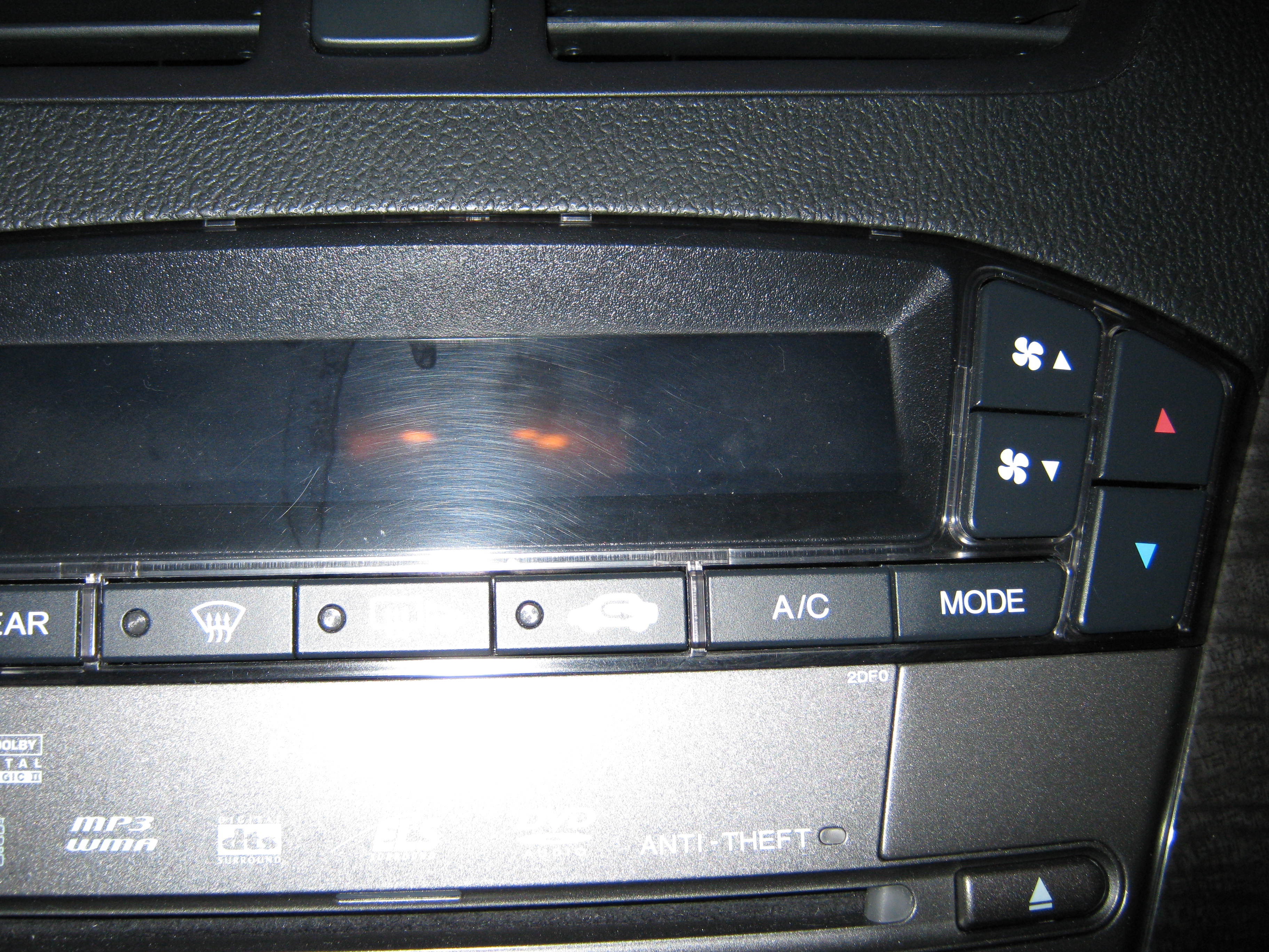 Removing clear plastic LCD display cover from center console?-img_0295.jpg