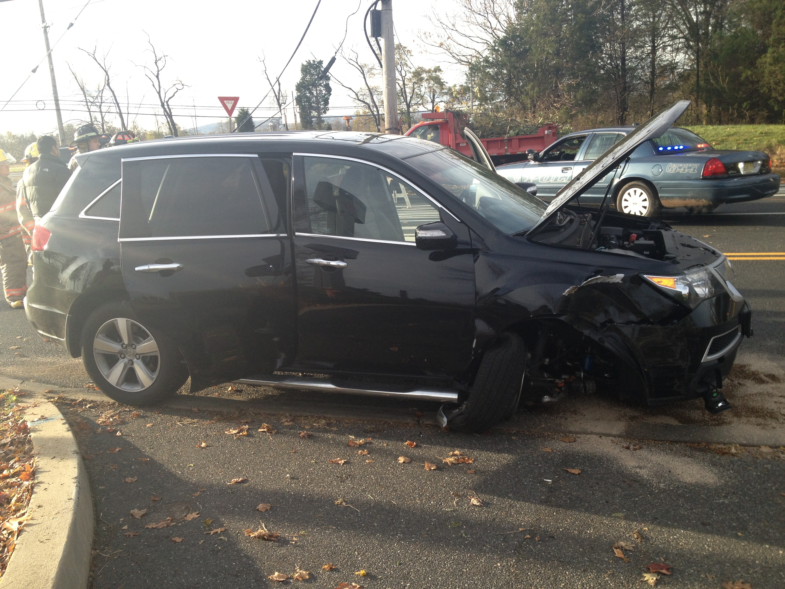 2011 MDX Accident - Is it totaled?-img_0558.jpg