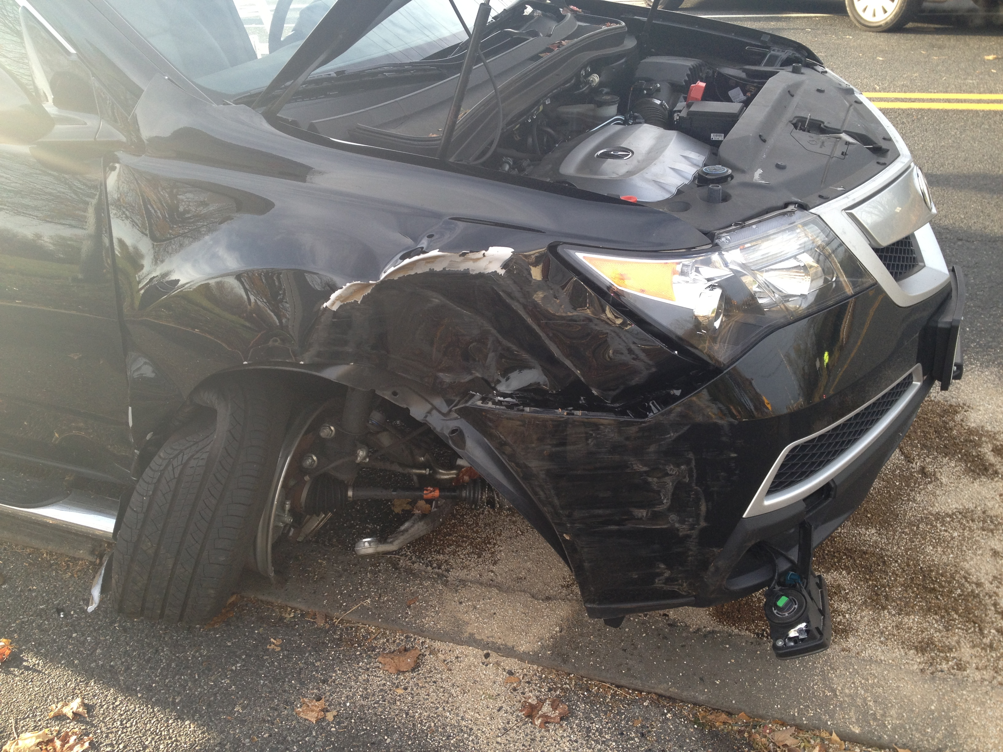 2011 MDX Accident - Is it totaled?-img_0559.jpg