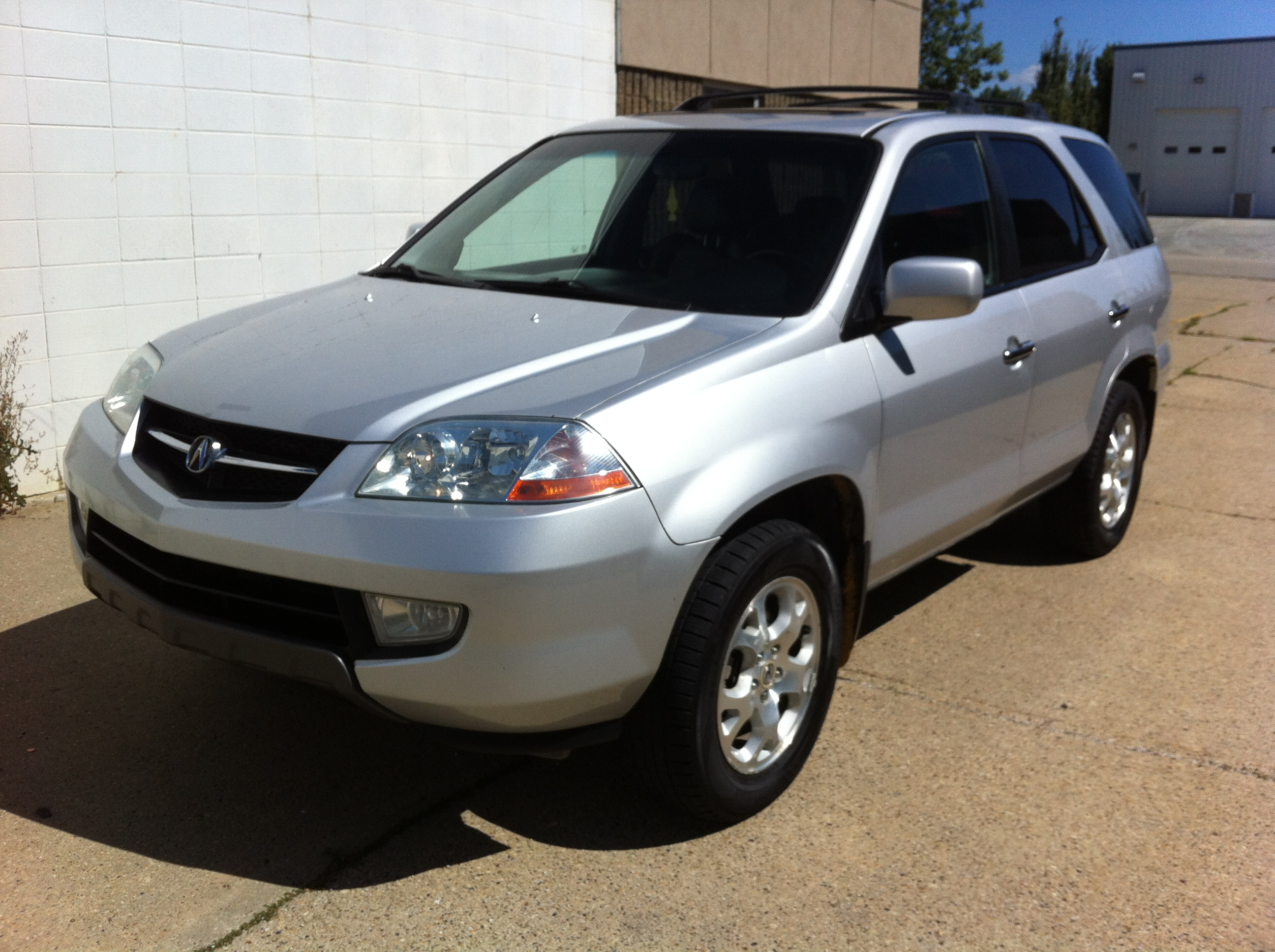 with ideas of lovely mdx best cars touring over acura suv on as hd design chosen new affordable