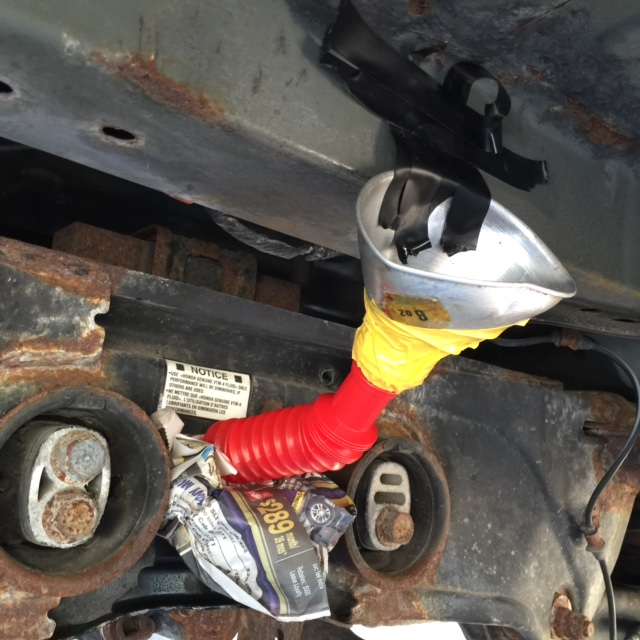 How to change the VTM Fluid (VTM-4 or Rear Differential)-img_1085.jpg