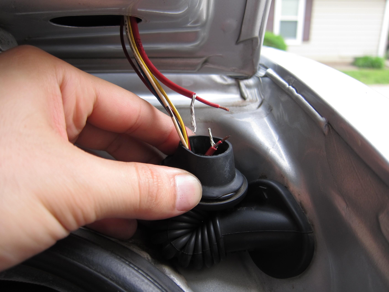 Honda Pilot Backup Camera Wiring Diagram moreover 2001 Acura Radio Storage as well 3 Wire Rectifier Regulator Wiring Diagram furthermore Honda Element Radio Code in addition Ducati Monster Wiring Diagram. on acura mdx radio wire diagram