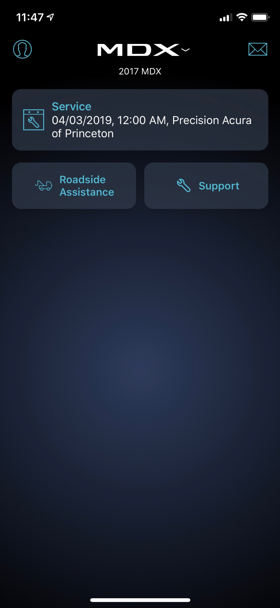 New Acura Link phone app-img_1380.jpg