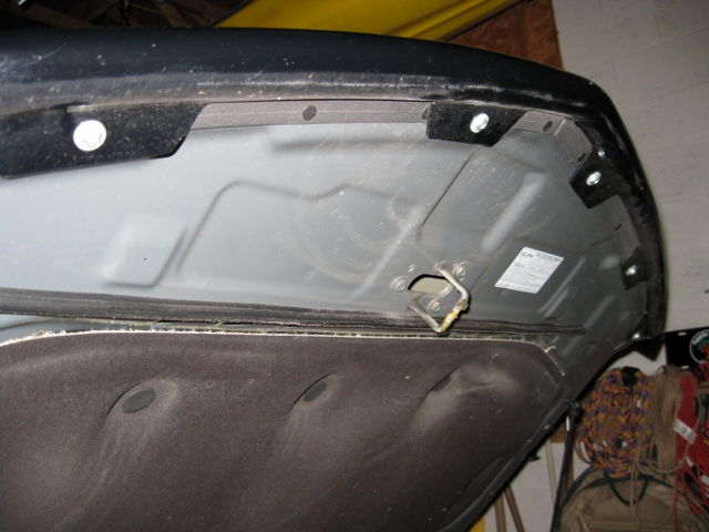 Bug deflector 2008 vs 2012-img_1383-640x480-.jpg