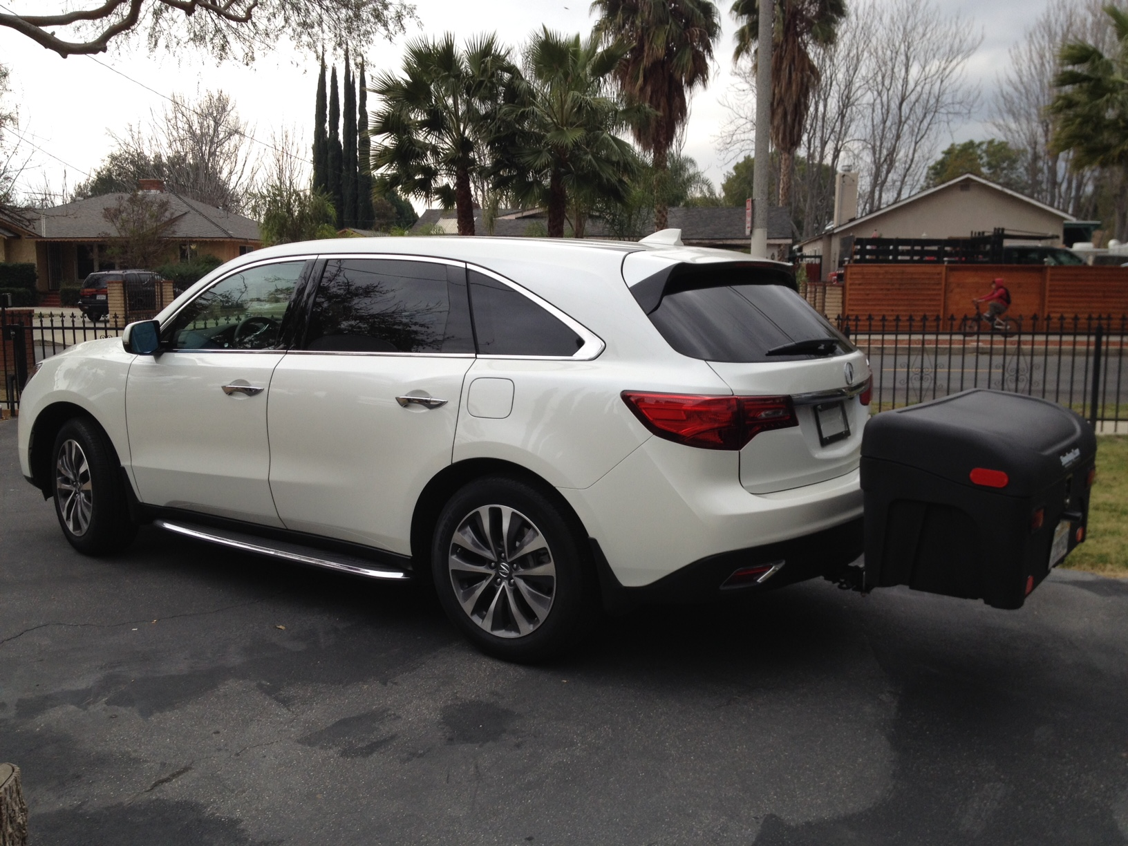 69457d1424634238 preferred after market trailer hitch 2015 img_3229 preferred after market trailer hitch for 2015? acura mdx forum
