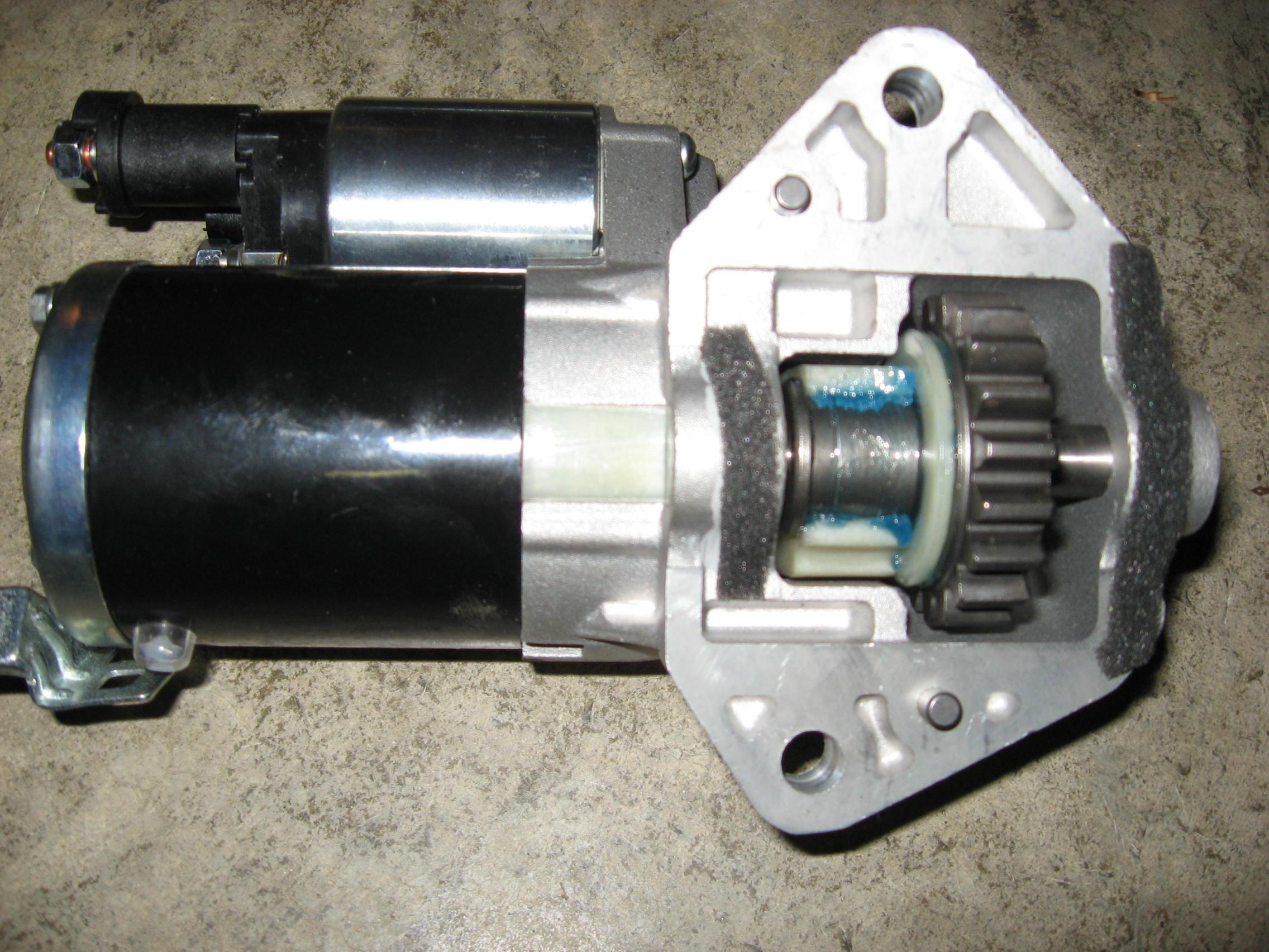 replace starter-img_3903.jpg
