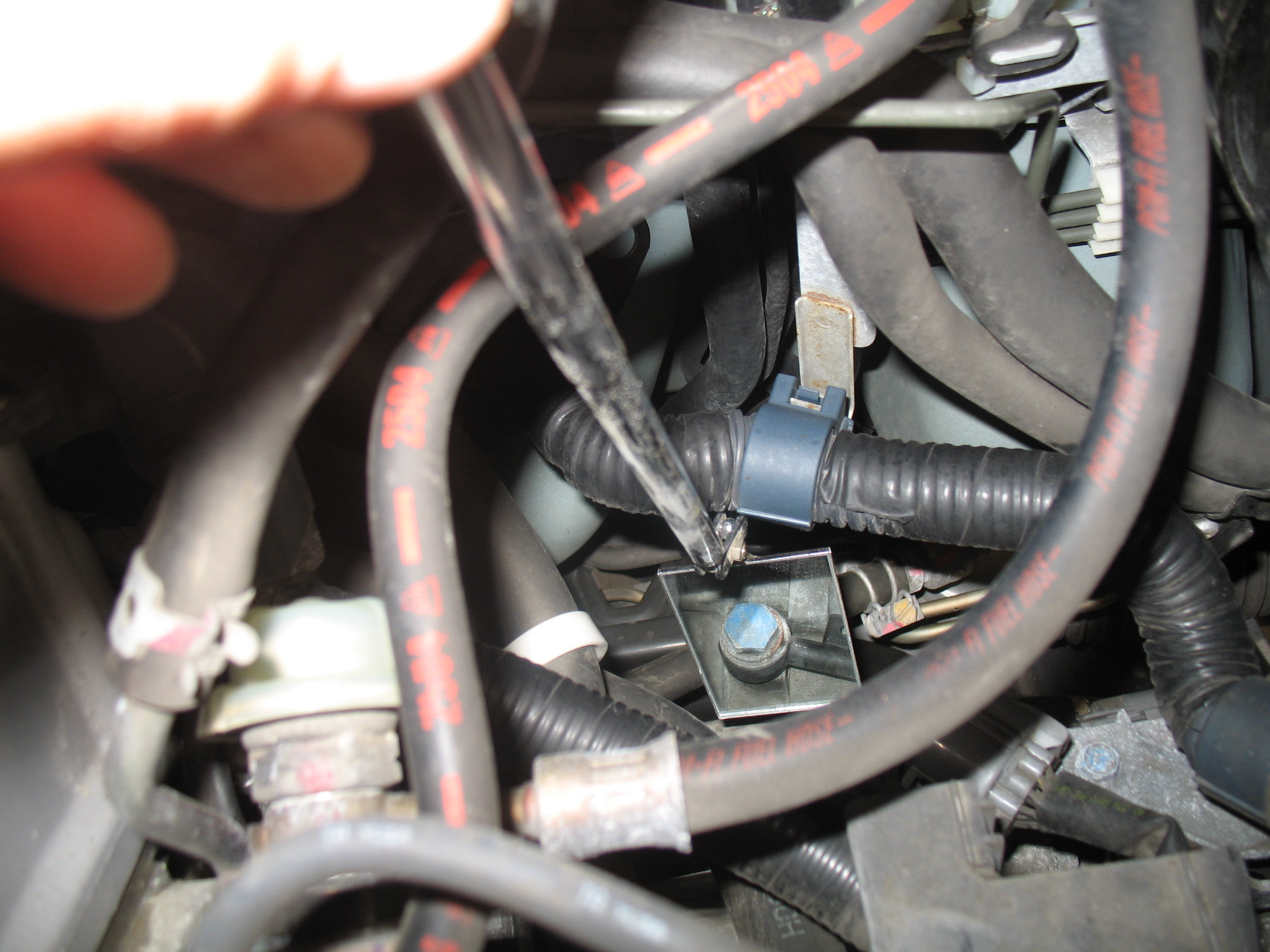 changing my transmission oil-img_4167.jpg