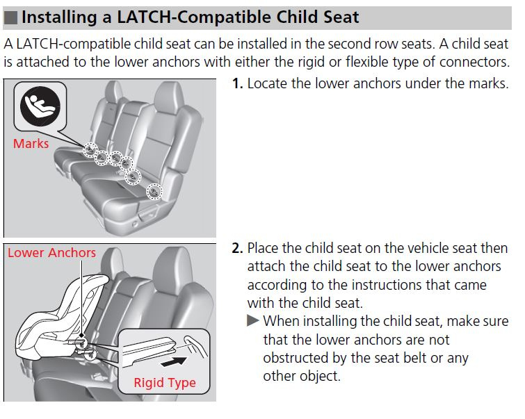 Click Image For Larger Version Name Latch1JPG Views 2639 Size 901