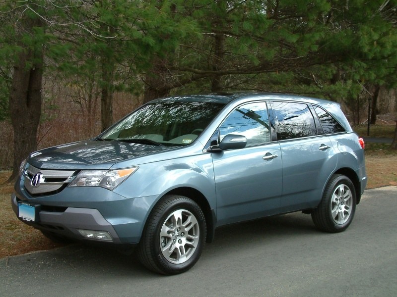 A trip to the park in the new '08-mdx-a2.jpg