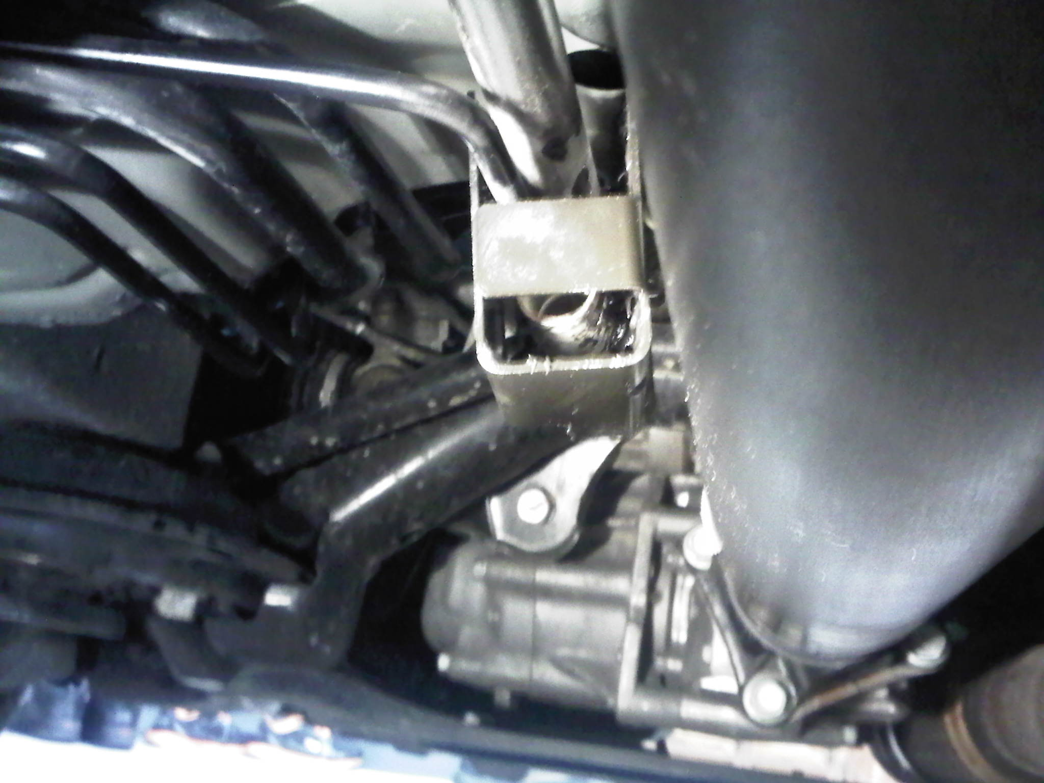 Heat Shield Type Rattle on downshift-mdx-bracket.jpg