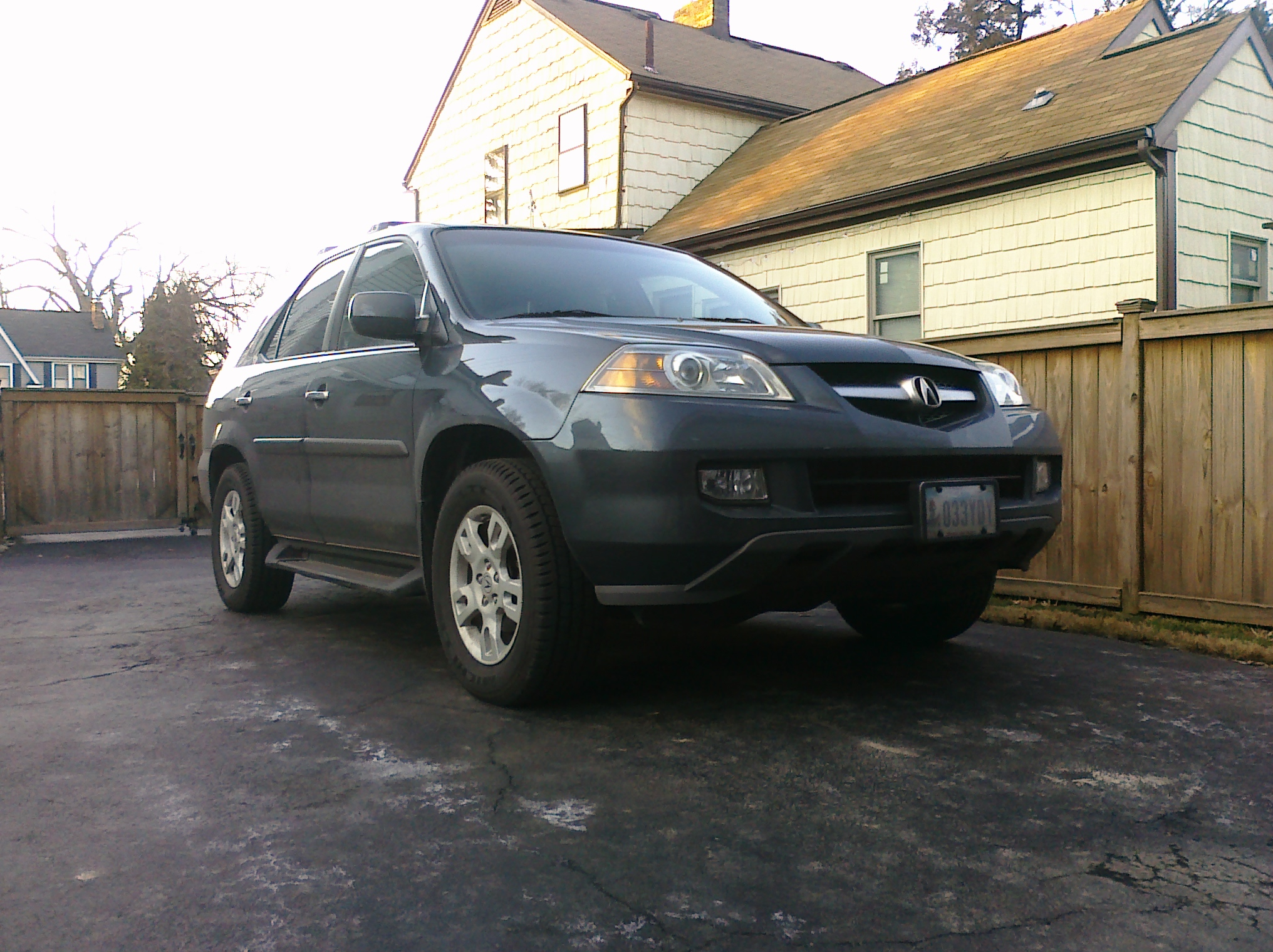 tire replacement time-mdx-front.jpg