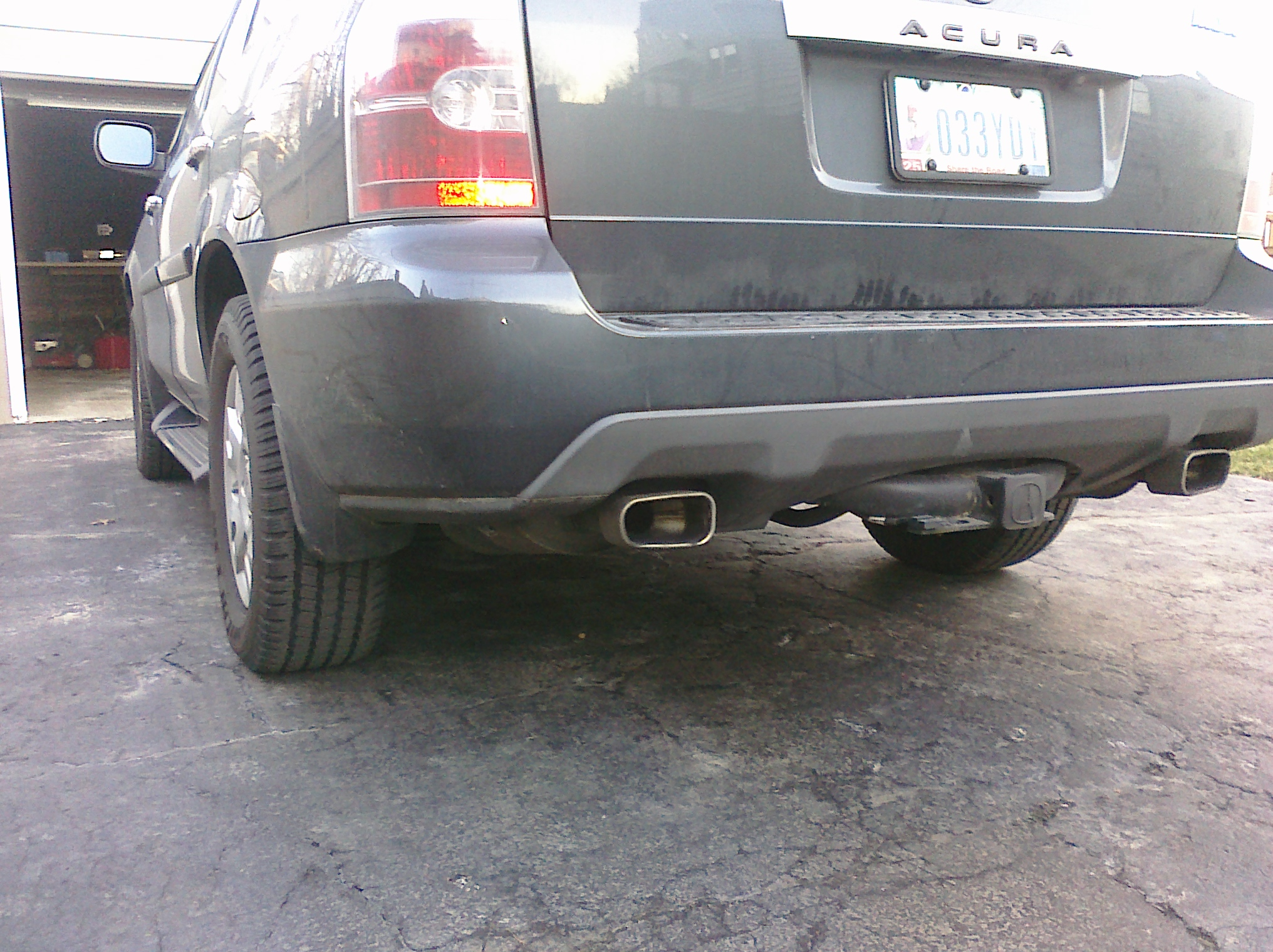 tire replacement time-mdx-rear.jpg