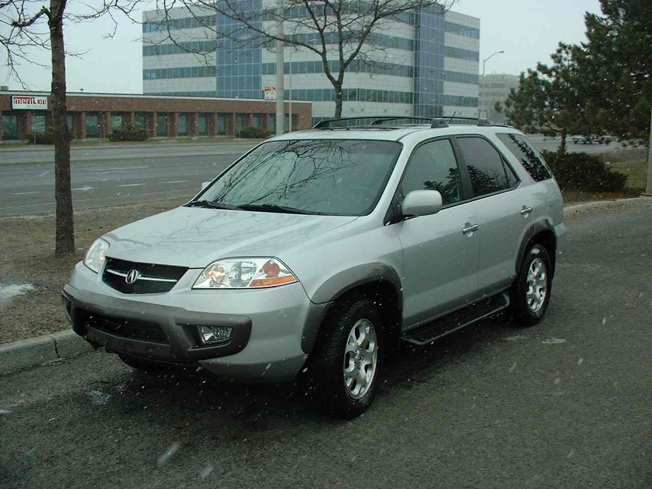 MDX For Sale Acura MDX Forum Acura MDX SUV Forums - Acura mdx 2001 for sale