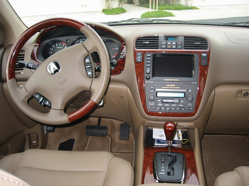 Aux Input Location further 2015 Acura MDX Interior together with Acura ...