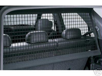 FS: Separation Net - Acura MDX 2001-2006-mdxnet2.jpg