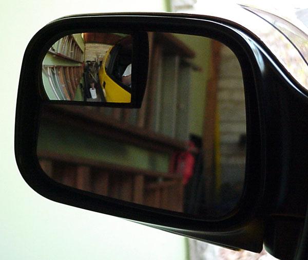 Blind spot Mirror-modsblindspot_600.jpg