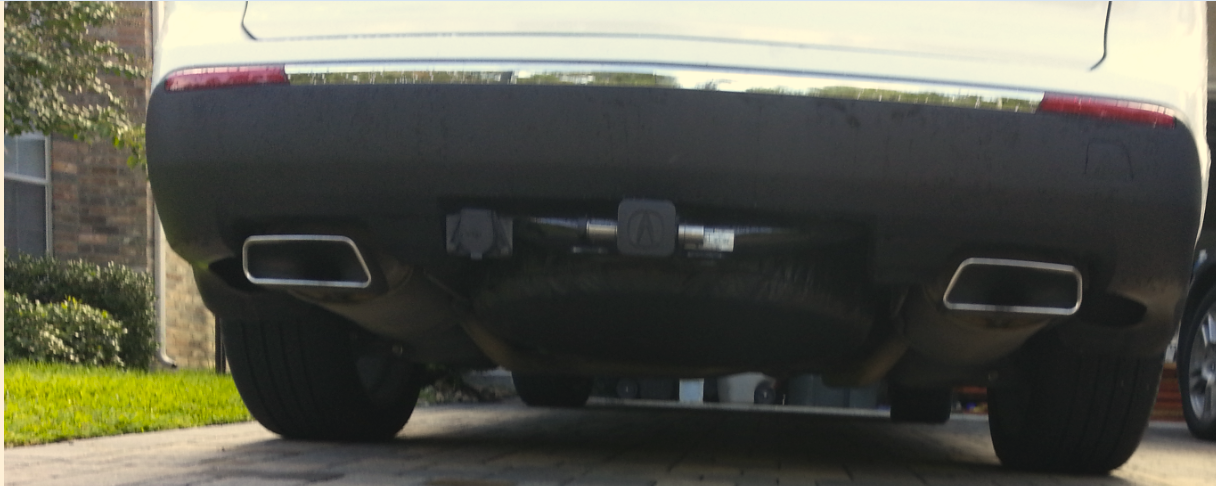 D Acura Advance Full Spare Tire R Oct Fullsizesparewheel