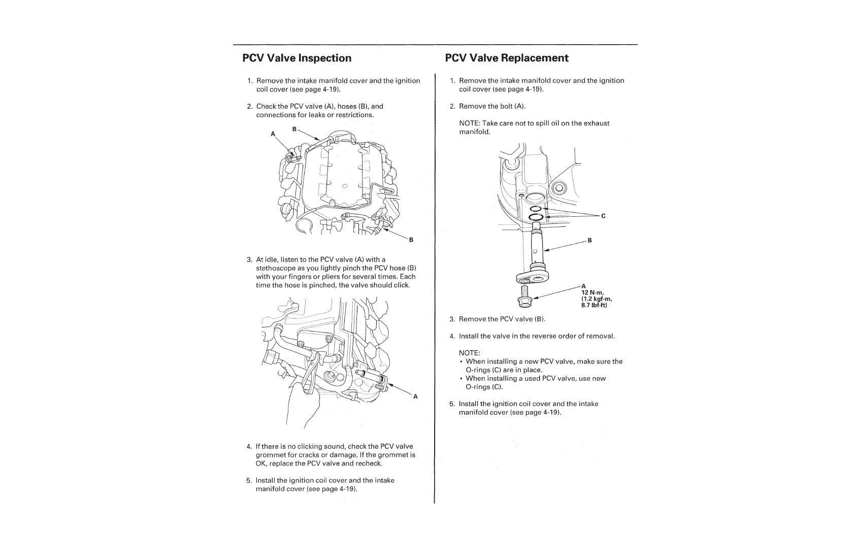 acura mdx maintenance schedule manual full version free software rh rutrackerdirectory weebly com 2001 Acura MDX Silver Honda Acura MDX 2002