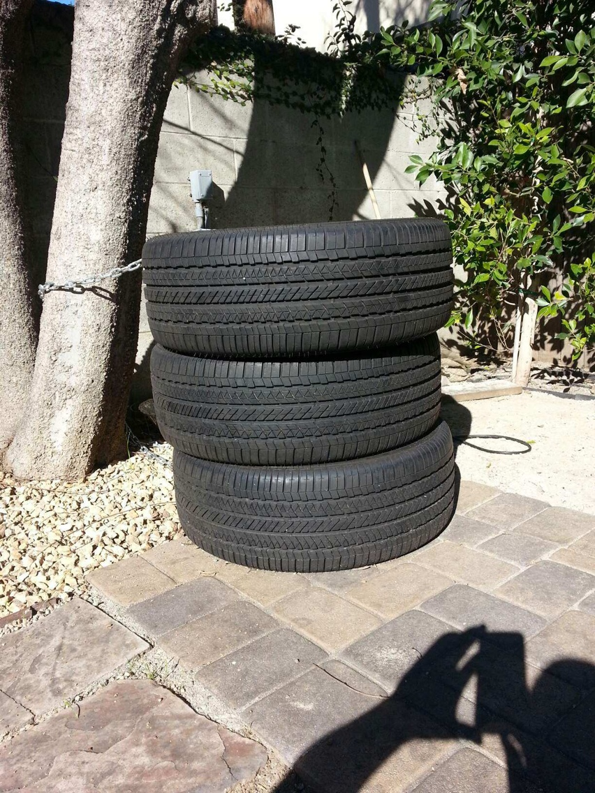 FS: Acura MDX OEM tiers, used.-photo-2.jpg