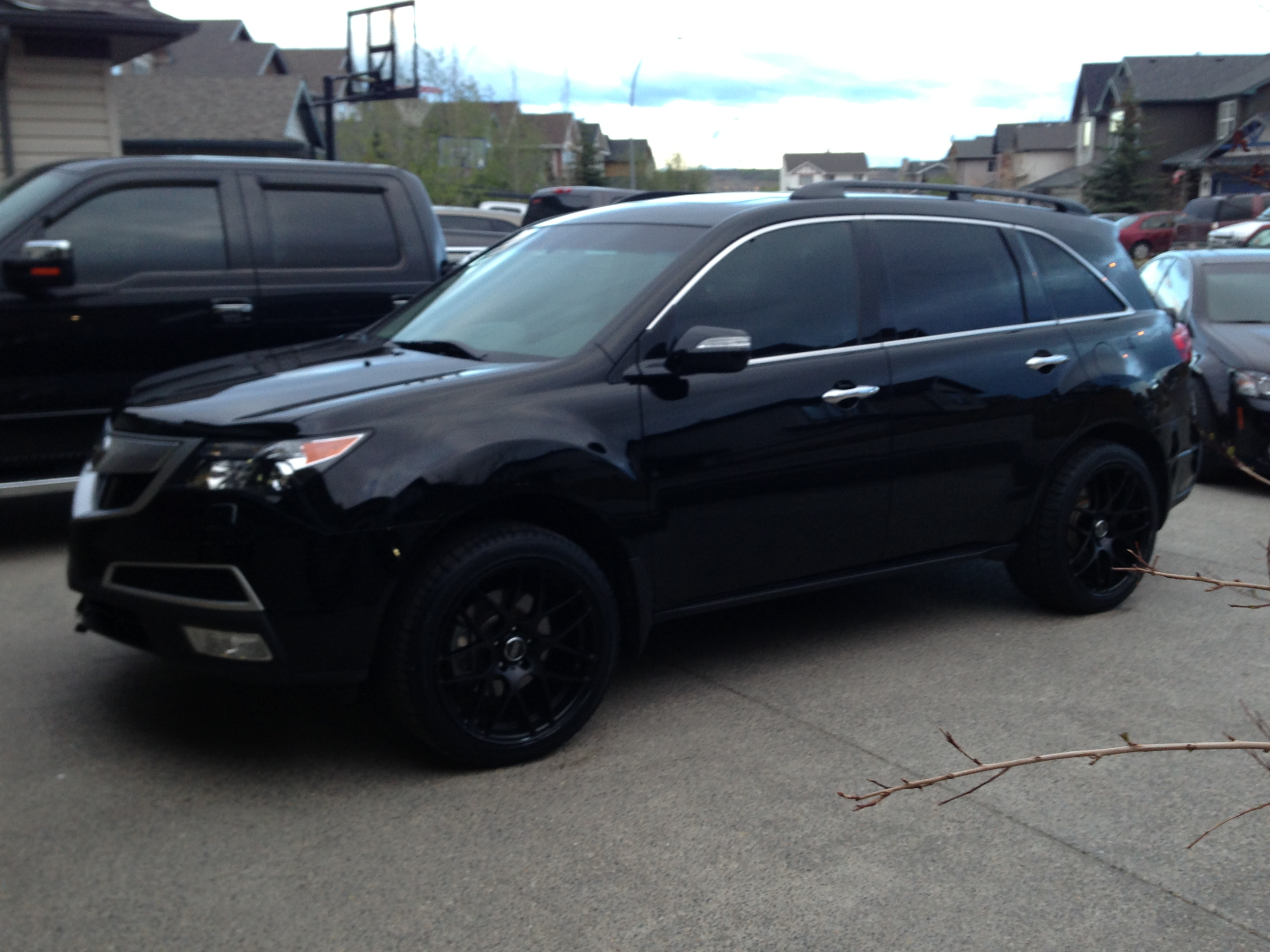 wheels for mdx acura mdx forum acura mdx suv forums