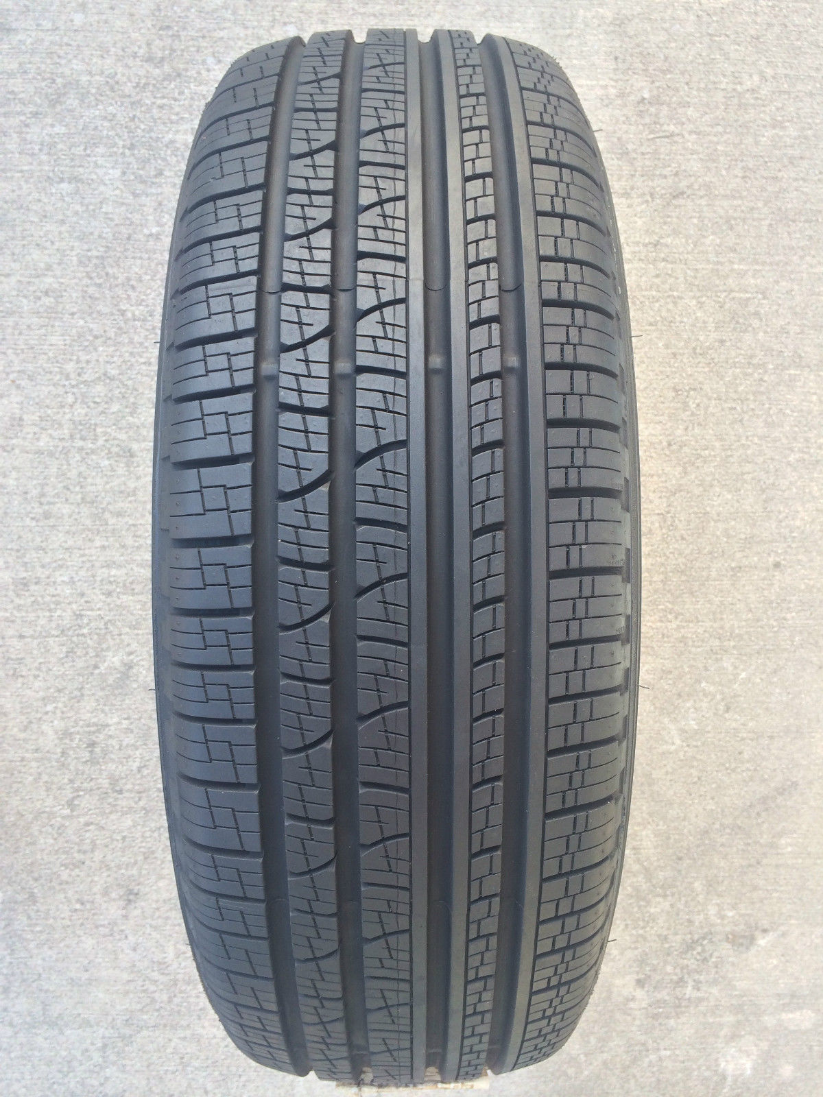 click image for larger version name pirelli scorp4jpg views 235 size