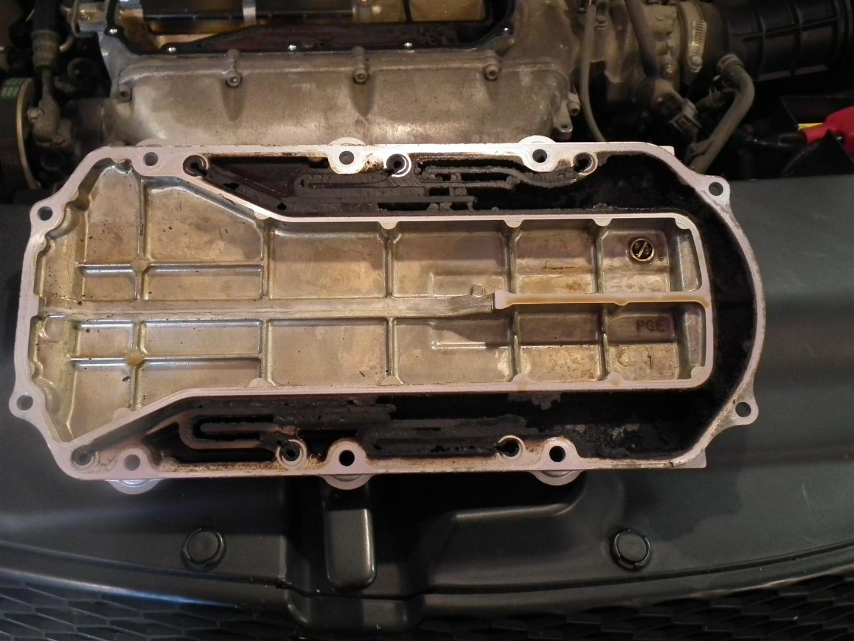 2006 acura mdx engine diagram 2006 wiring diagrams
