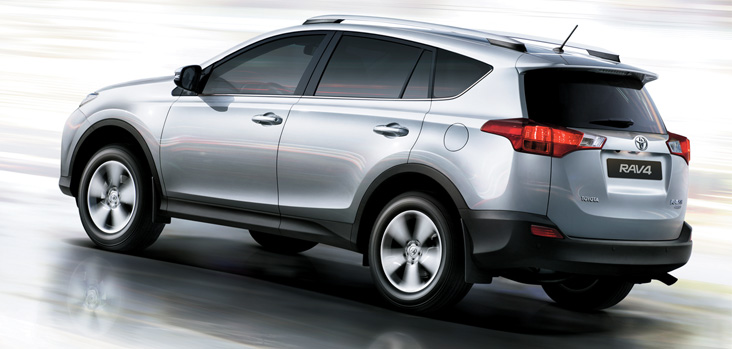 What a rip-off RAV4 from MDX-rav4_gallery_images_03.jpg