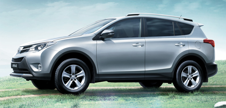What a rip-off RAV4 from MDX-rav4_gallery_images_04.jpg