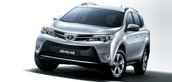 What a rip-off RAV4 from MDX-rav4_gallery_images_05.jpg