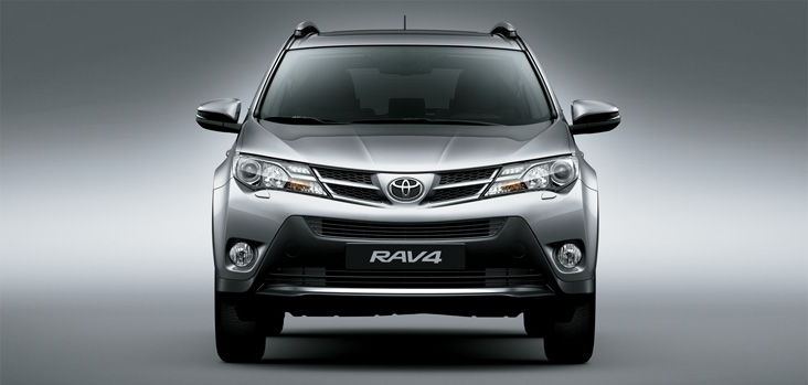 What a rip-off RAV4 from MDX-rav4_gallery_images_06.jpg