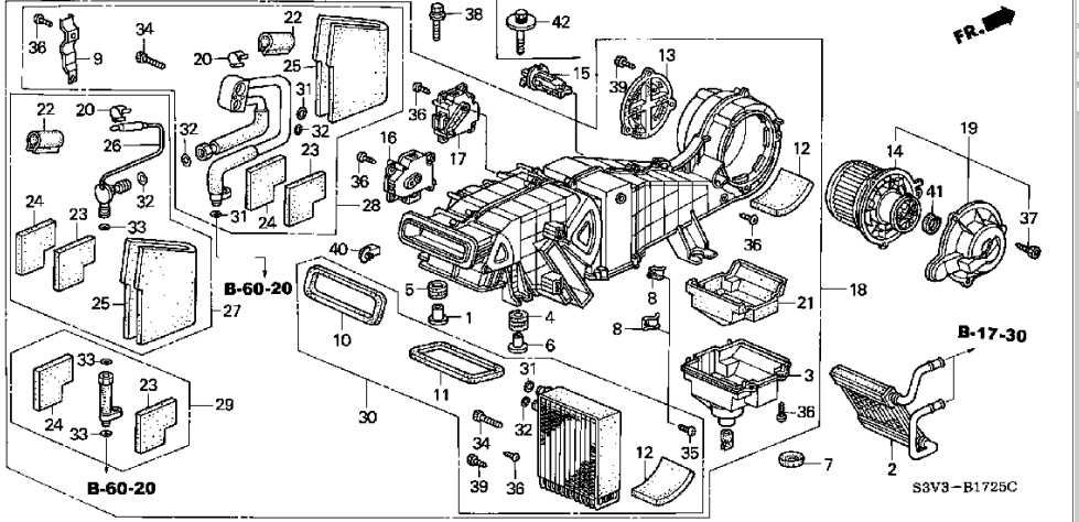 2000 dodge dakota cabin filter  2000  free engine image