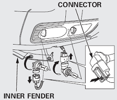 MDX 08 How to Replace Daytime Light ?-replacing-acura-mdx-fog-light-2.png