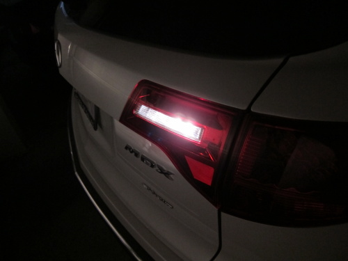2013 MDX Lighting Mods-reverse-lights.jpg