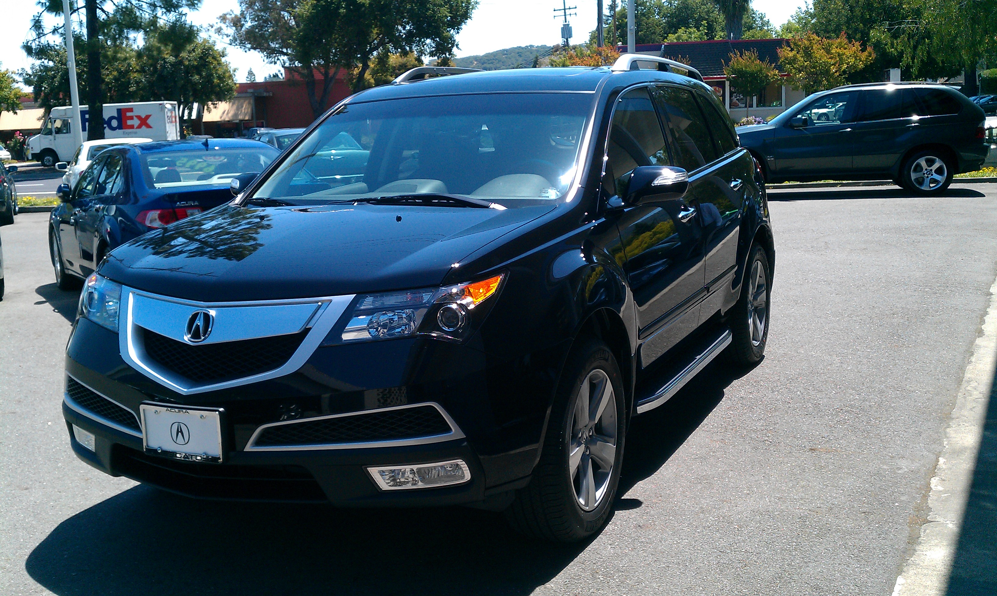 with here sequential of largest acura new speed automatic the transmission all suv click