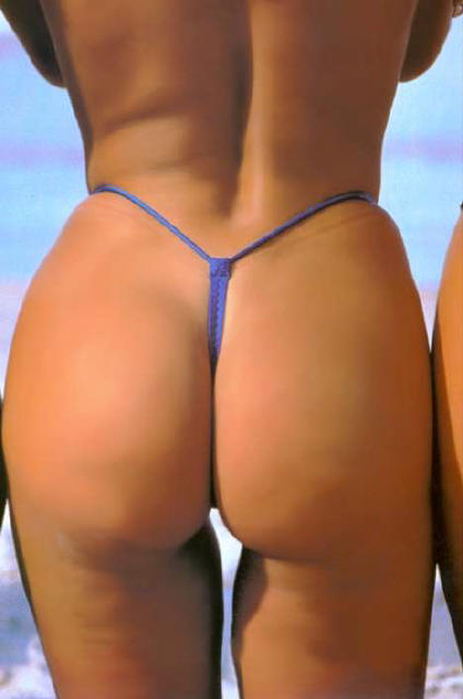 """Official """"Hottest Thongs"""" Thread - Page 432 - Acura MDX Forum ..."""