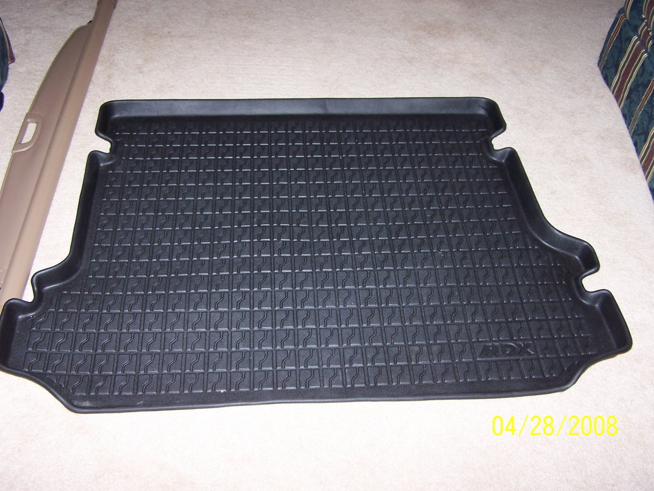 Cargo Tray/Cargo Cover for Sale-rsz_100_3738.jpg