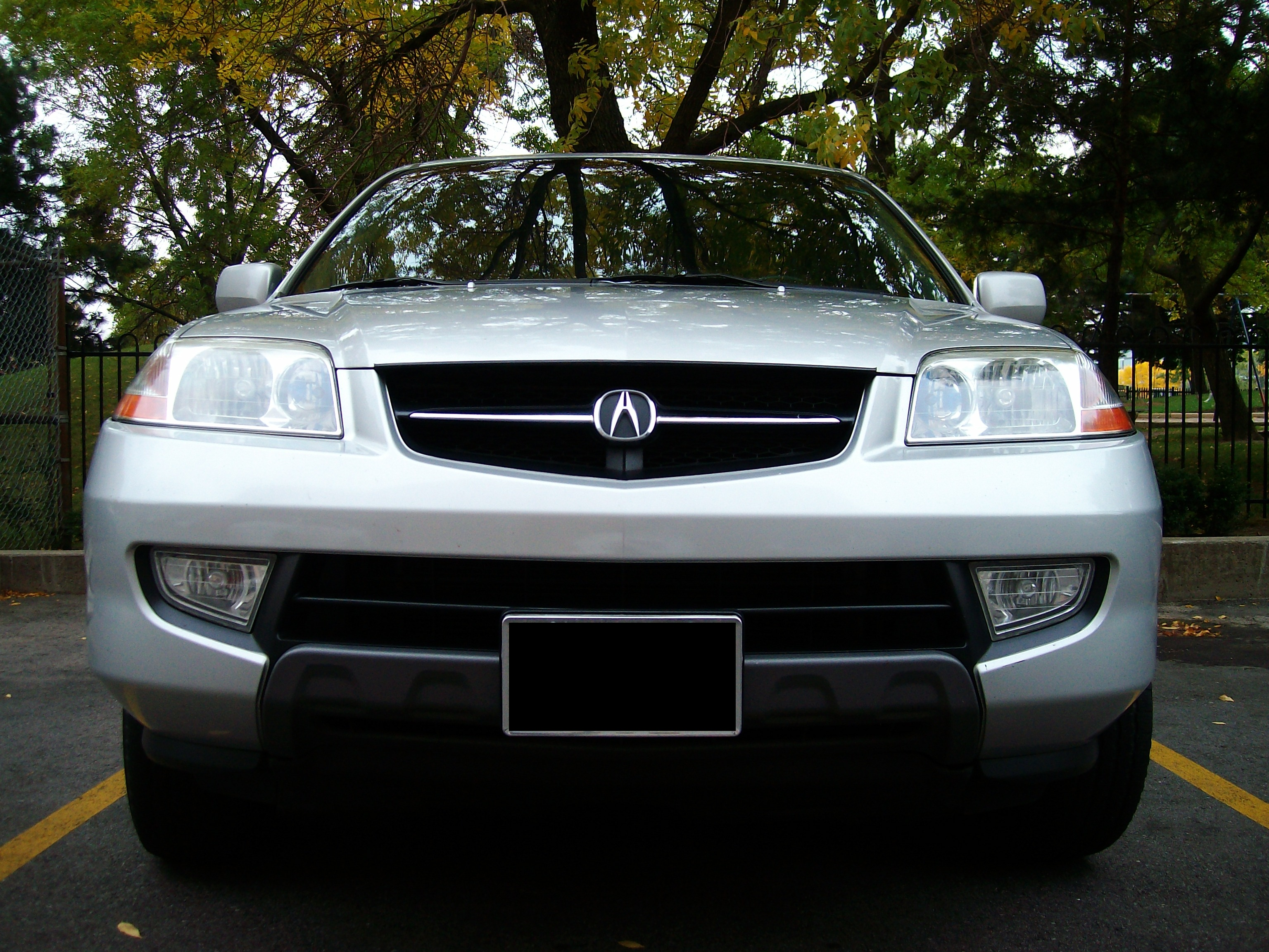 2004 projectors on 2003 mdx acura mdx forum acura mdx suv forums Acura MDX Headlight Bulb click image for larger version name sany1659 jpg views 3713 size 2 02