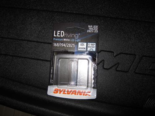 2013 MDX Lighting Mods-tailgate-led.jpg