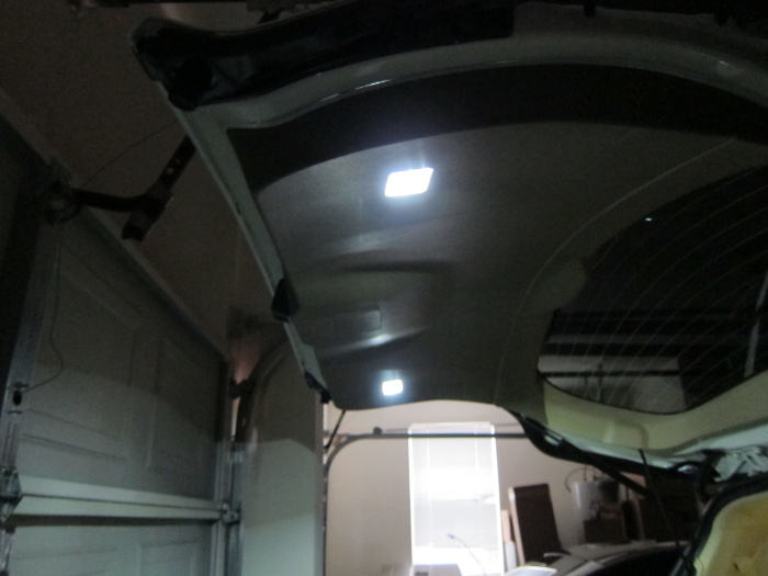 2013 MDX Lighting Mods-tailgate-lights.jpg