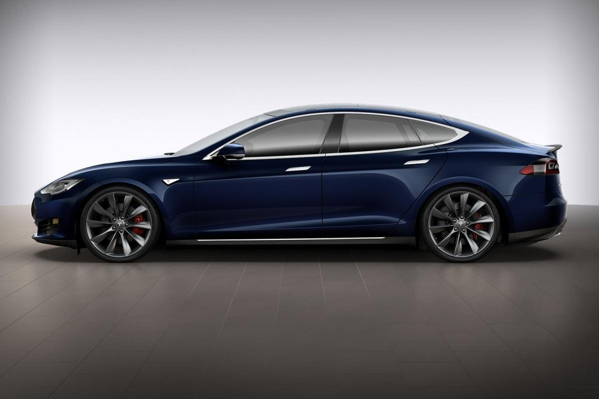 Ordering A Tesla Model S P85 Acura Mdx Forum Suv Forums Wiring Diagram Click Image For Larger Version Name Bluejpeg Views 13394 Size 609