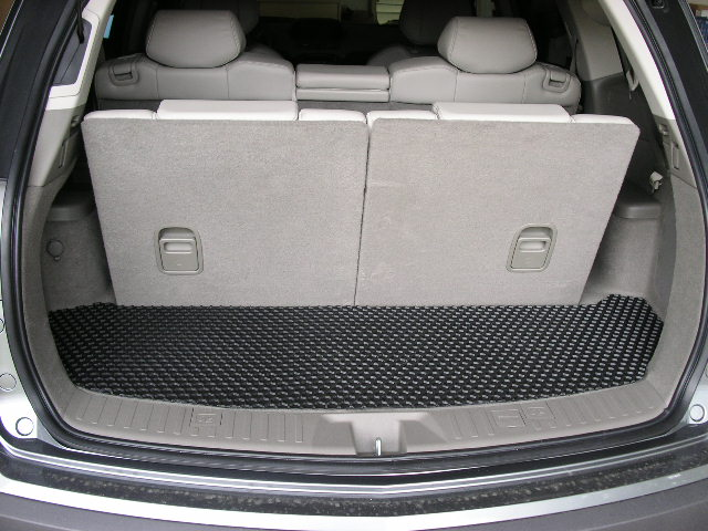 Hexomat - third row up mat in taupe-third-row-cargo-mat-mdx-black.jpg