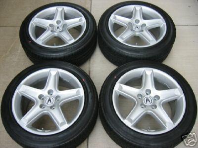 TL Wheels Acura MDX Forum Acura MDX SUV Forums - Acura tl rim