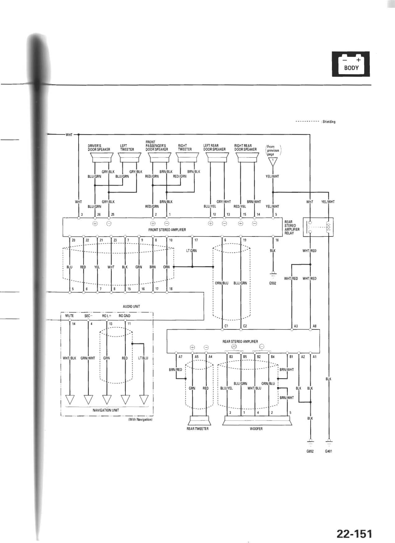 2008 Acura Mdx Radio Wiring Diagram Explained Diagrams 08 Tl 2007 Download U2022 Kia Forte