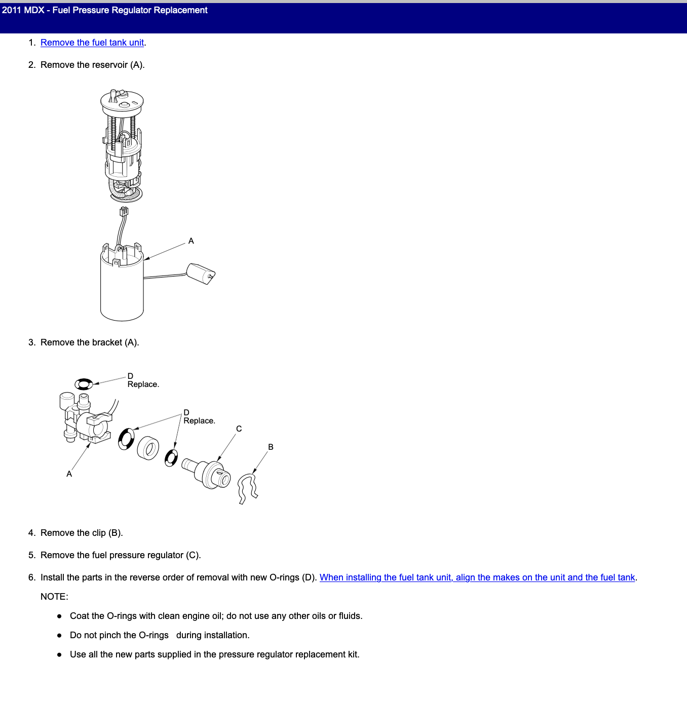 Acura Fuel Pressure Diagram - Stop Light Wiring Diagram For Street -  7gen-nissaan.jeep-jimny.waystar.fr   Acura Fuel Pressure Diagram      Wiring Diagram Resource