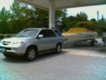 mdx towing boat.jpg