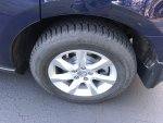 mdx 17 winter setup tire.jpg