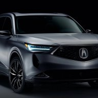 Mdx Owners Manuals In Pdf Acura Mdx Suv Forums